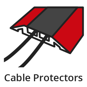 Cable Protectors